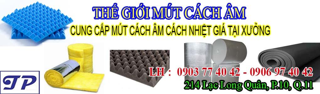 thegioimutcacham.com